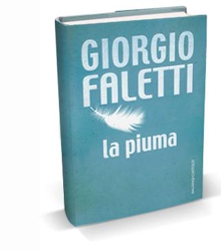 la_piuma_giorgio_faletti_asti_libro