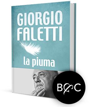 GIORGIO_FALETTI_LA_PIUMA_LIBRO_IM_BC_2