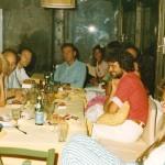 Sardegna con Beppe Grillo