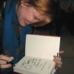 autografo (2)