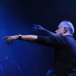 giorgio faletti concerto
