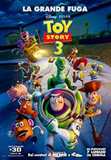 giorgio faletti film toy story 3
