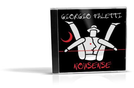 giorgio faletti nonsense