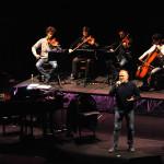 giorgio faletti prove concerto