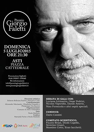 premio_gioegio_faletti_asti_2015_locandina