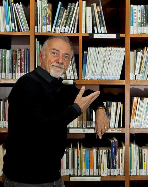 giorgio_faletti_asti_biblioteca