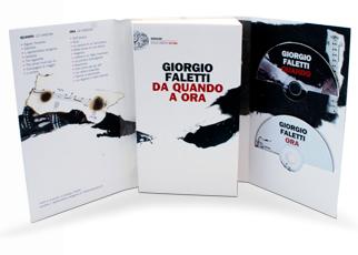 da quando a ora Giorgio Faletti