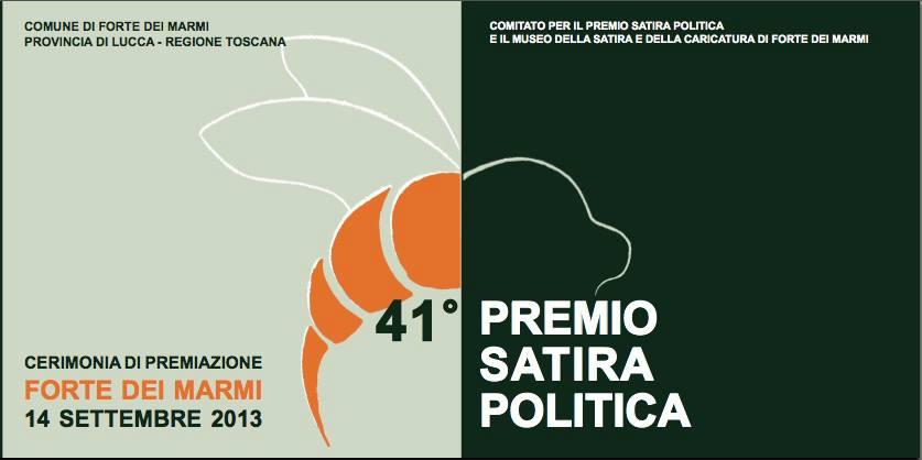 giorgio_faletti_premio_satira_2013